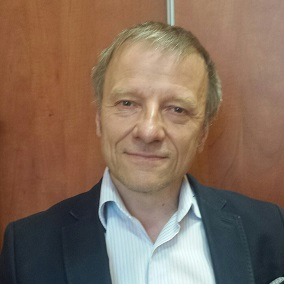 MAREK DOMAGAŁA (2)