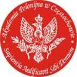 referencje_akademiapolonijna