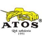 referencje_atos