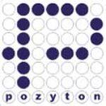 referencje_pozyton