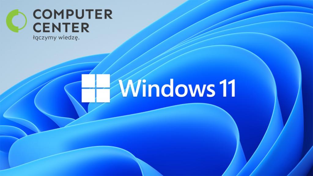 CC Windows 11