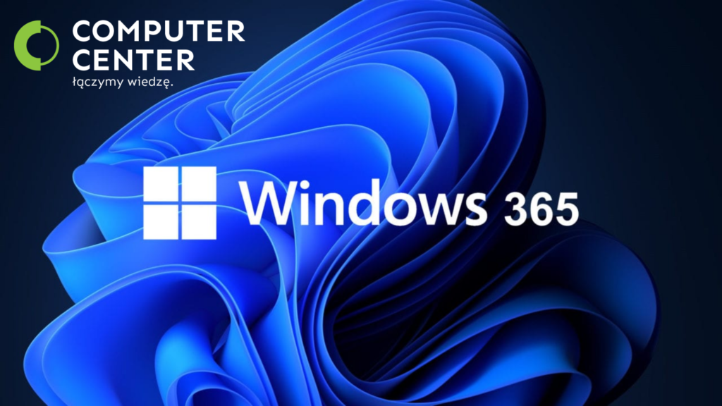 CC Windows 365